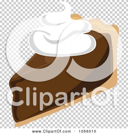 Transparent clip art background preview #COLLC1056010