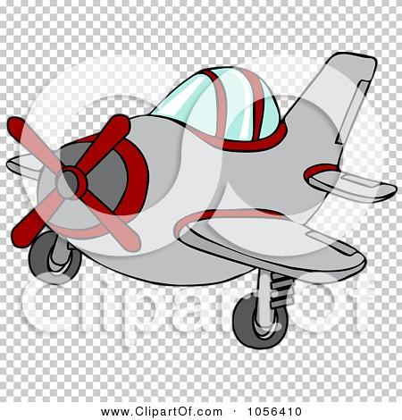 Transparent clip art background preview #COLLC1056410