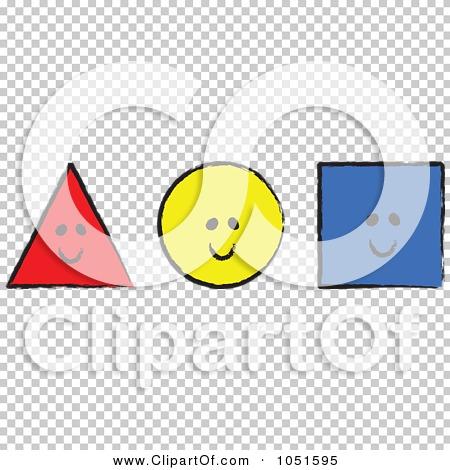 Transparent clip art background preview #COLLC1051595