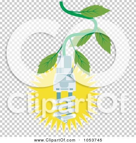 Transparent clip art background preview #COLLC1053745