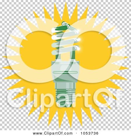 Transparent clip art background preview #COLLC1053736