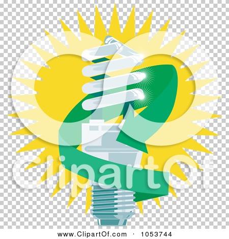 Transparent clip art background preview #COLLC1053744