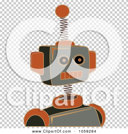 Transparent clip art background preview #COLLC1058284