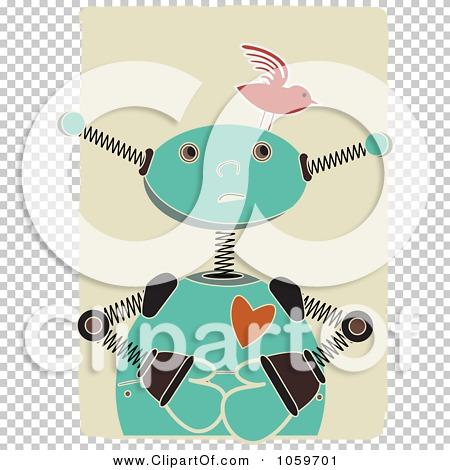 Transparent clip art background preview #COLLC1059701