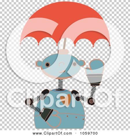Transparent clip art background preview #COLLC1059700
