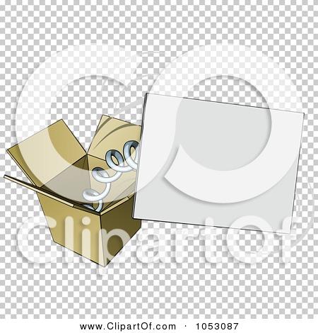 Transparent clip art background preview #COLLC1053087