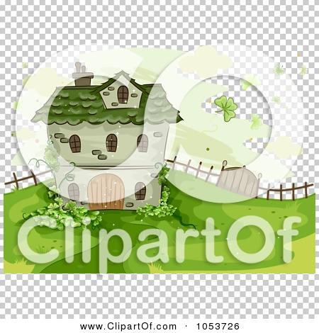 Transparent clip art background preview #COLLC1053726
