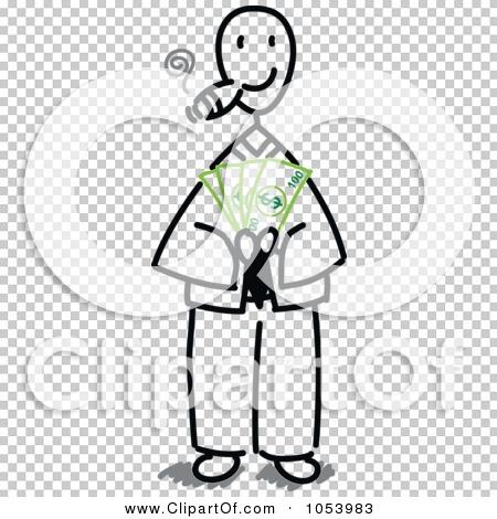 Transparent clip art background preview #COLLC1053983