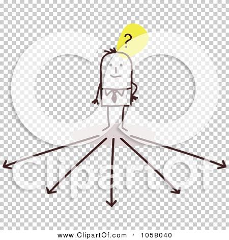 Transparent clip art background preview #COLLC1058040