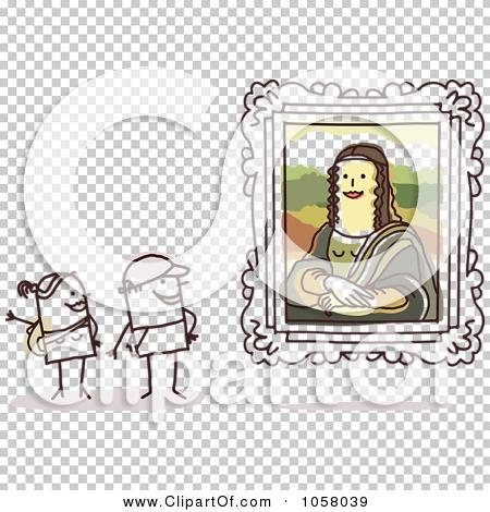 Transparent clip art background preview #COLLC1058039