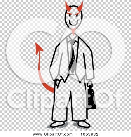 Transparent clip art background preview #COLLC1053982