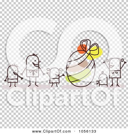 Transparent clip art background preview #COLLC1056133