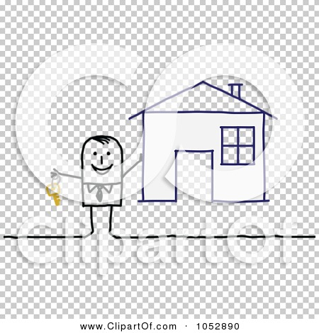 Transparent clip art background preview #COLLC1052890