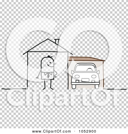 Transparent clip art background preview #COLLC1052900