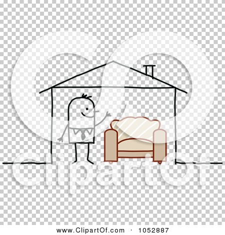 Transparent clip art background preview #COLLC1052887