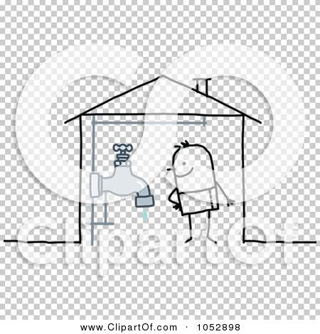 Transparent clip art background preview #COLLC1052898