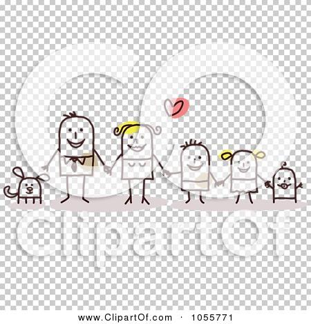 Transparent clip art background preview #COLLC1055771