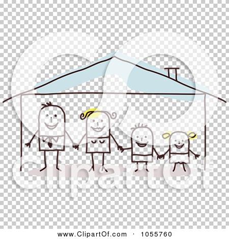 Transparent clip art background preview #COLLC1055760