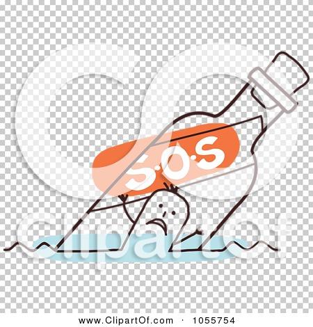 Transparent clip art background preview #COLLC1055754