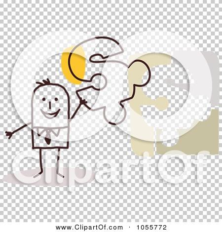 Transparent clip art background preview #COLLC1055772