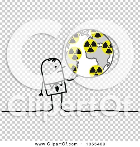 Transparent clip art background preview #COLLC1055408