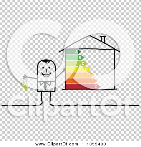 Transparent clip art background preview #COLLC1055403