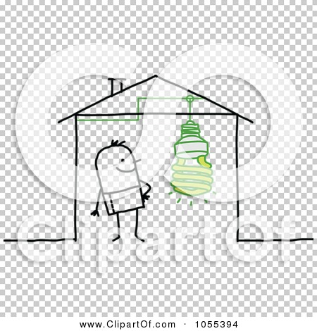 Transparent clip art background preview #COLLC1055394