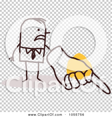 Transparent clip art background preview #COLLC1055756
