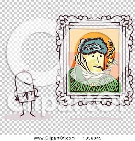 Transparent clip art background preview #COLLC1058045