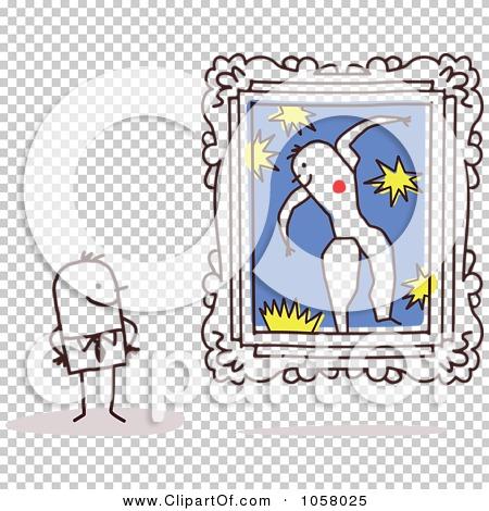 Transparent clip art background preview #COLLC1058025