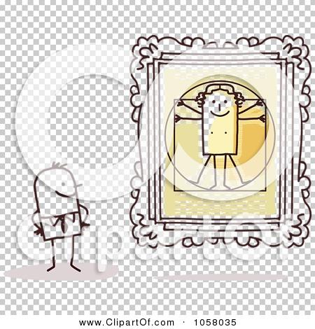 Transparent clip art background preview #COLLC1058035