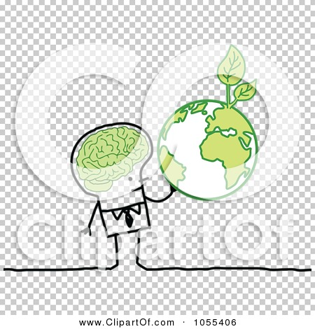 Transparent clip art background preview #COLLC1055406