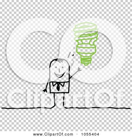 Transparent clip art background preview #COLLC1055404