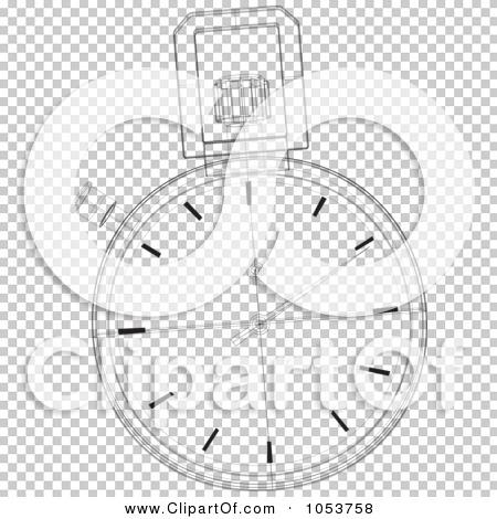 Transparent clip art background preview #COLLC1053758