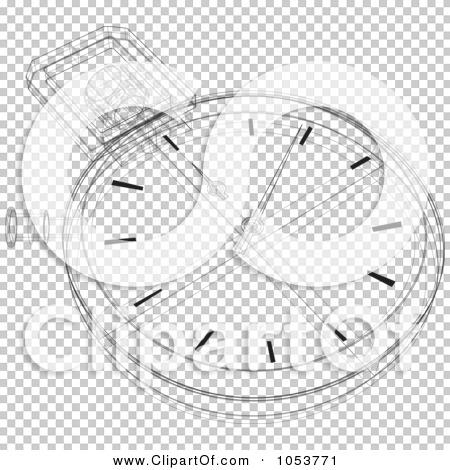 Transparent clip art background preview #COLLC1053771