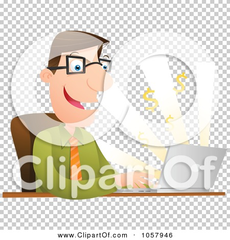 Transparent clip art background preview #COLLC1057946