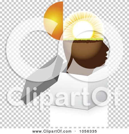 Transparent clip art background preview #COLLC1056335