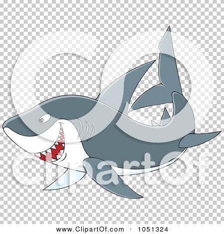 Transparent clip art background preview #COLLC1051324