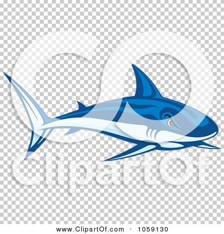 Transparent clip art background preview #COLLC1059130