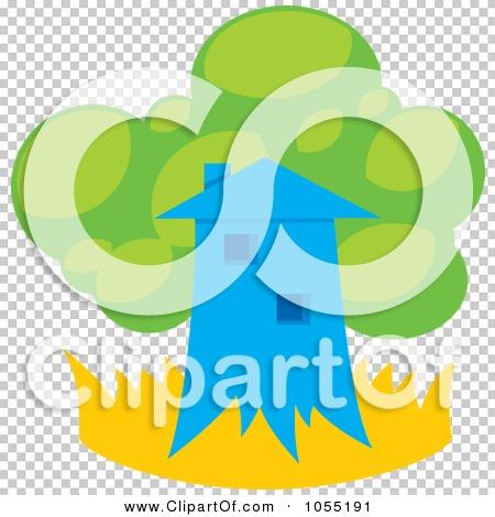 Transparent clip art background preview #COLLC1055191
