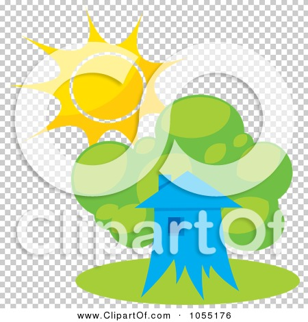 Transparent clip art background preview #COLLC1055176