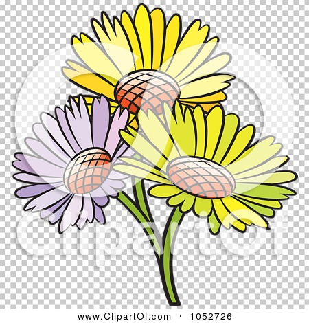 Transparent clip art background preview #COLLC1052726