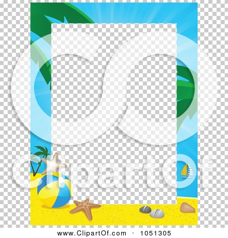 Transparent clip art background preview #COLLC1051305