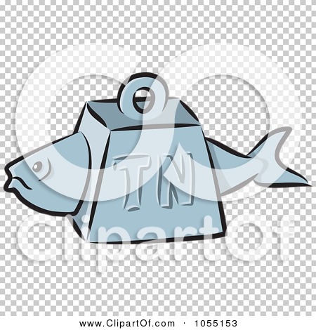 Transparent clip art background preview #COLLC1055153