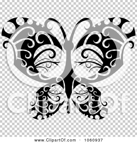 Transparent clip art background preview #COLLC1060937