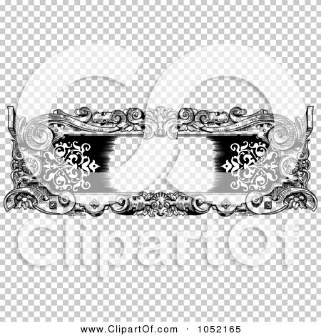 Transparent clip art background preview #COLLC1052165