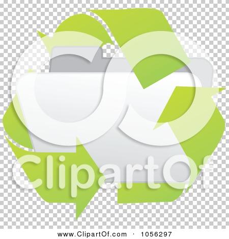 Transparent clip art background preview #COLLC1056297