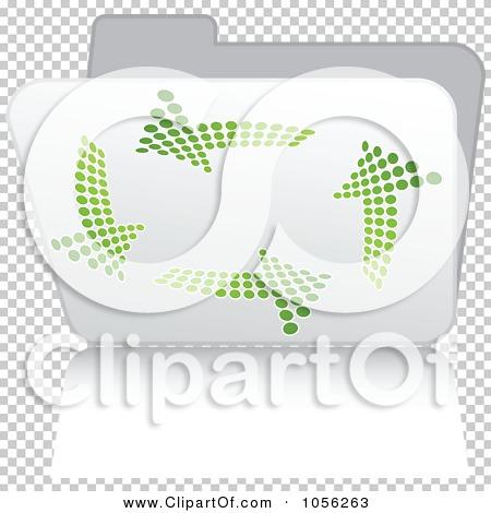 Transparent clip art background preview #COLLC1056263