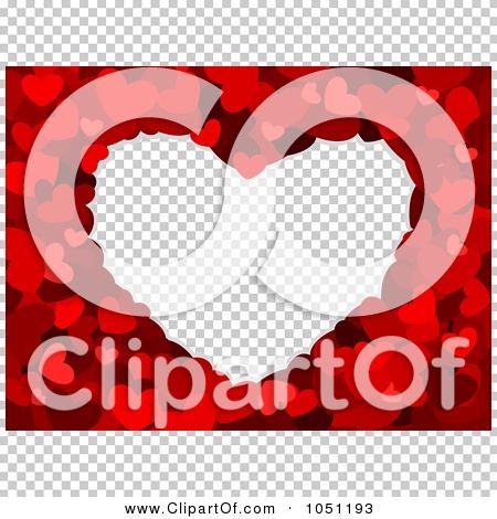 Transparent clip art background preview #COLLC1051193