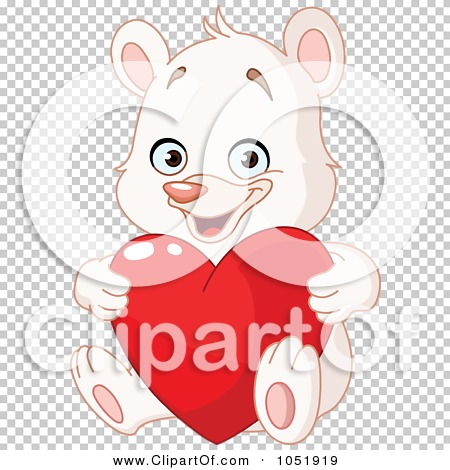 Transparent clip art background preview #COLLC1051919